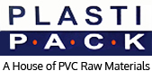 Plasti Pack - A House of PVC Raw Materials